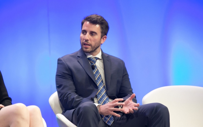 anthony-pompliano-invest-2018-by-coindesk