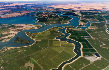 Via IBM  https://newsroom.ibm.com/2019-02-08-State-of-California-Tackles-Drought-with-IoT-Blockchain