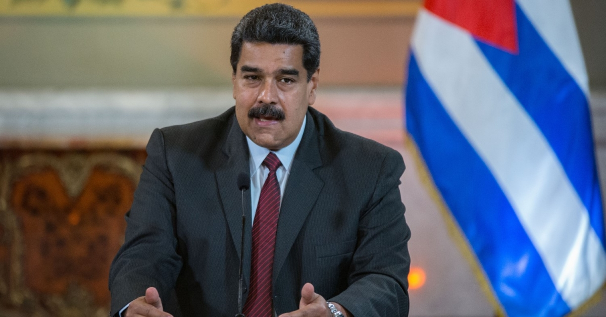 Venezuela Legalizes Crypto Mining but Will Force Industry Into National Pool
