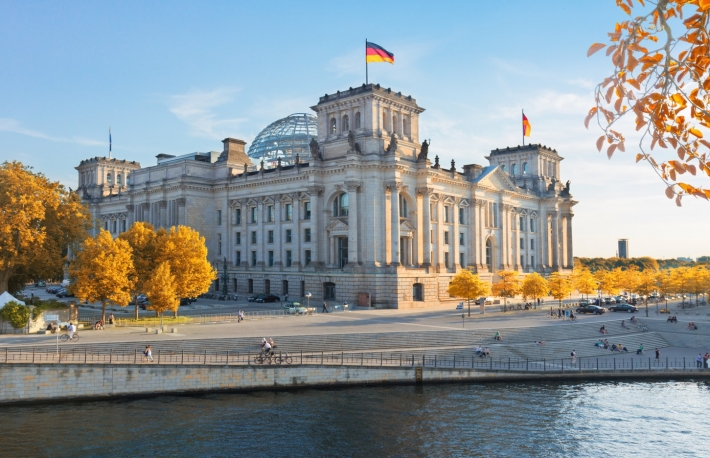 https://www.shutterstock.com/image-photo/reichstag-building-german-government-berlin-germany-1178702479?src=cs6OJfC-0bMG4Whg0wWxKw-1-42