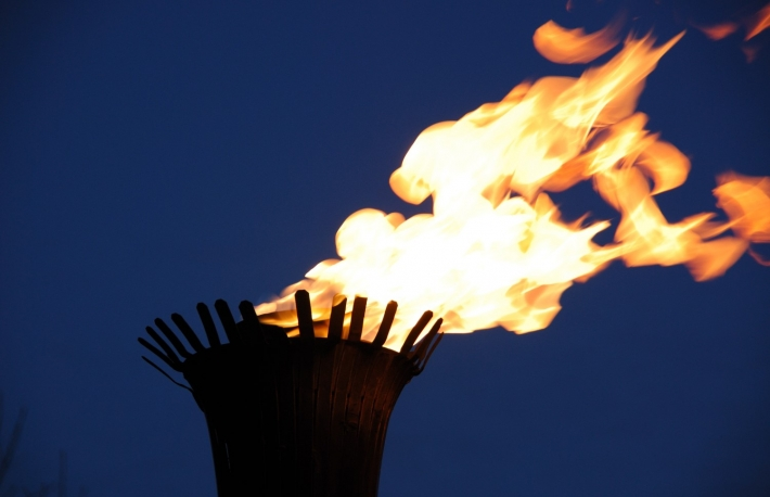 https://www.shutterstock.com/image-photo/fire-flame-torch-night-downtown-edmonton-35836933
