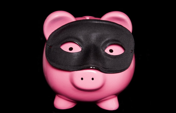 https://www.shutterstock.com/image-photo/piggy-bank-wearing-black-masquerade-mask-252117208?src=NHmME_Zrd3_flmnin-SW9g-1-69