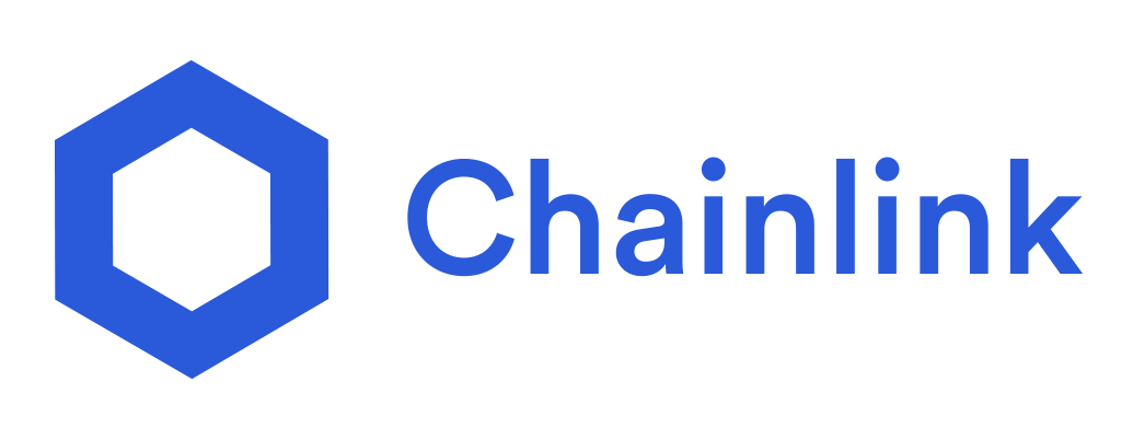 Coinbase Pro to Enable Chainlink Trading - CoinDesk