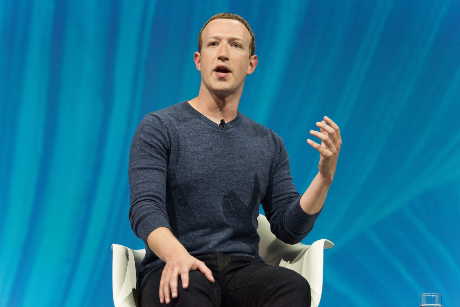 Facebook to Roll Out 'GlobalCoin' Cryptocurrency in 2020, Report Says