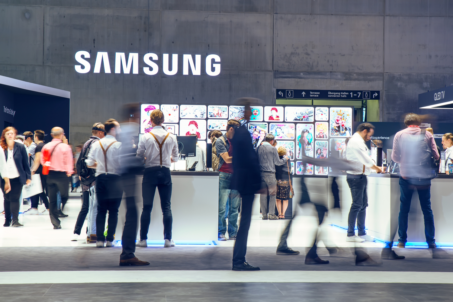 Samsung Confirms Galaxy S10 Will Include Private Crypto Key Storage