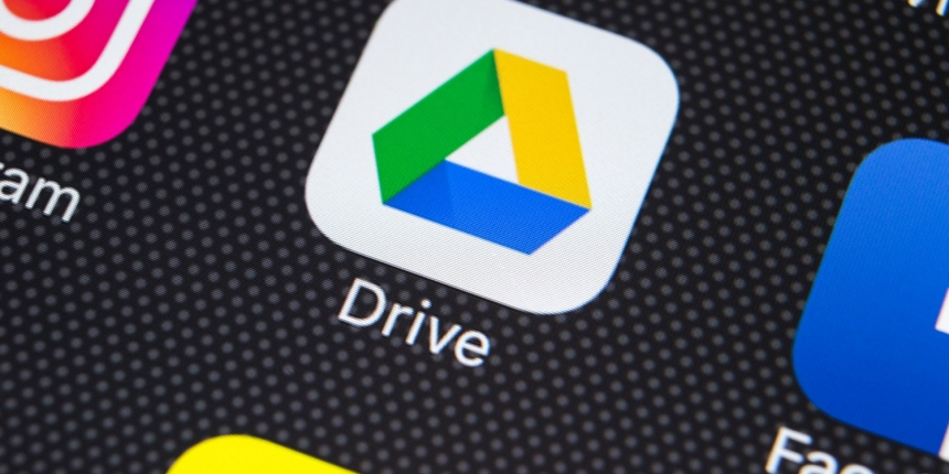 Coinbase Wallet to Feature Private Key Backup on Google Drive