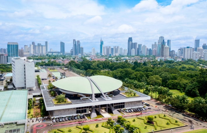 https://www.shutterstock.com/image-photo/jakarta-indonesia-march-12-2018-aerial-1048321459?src=43_uyskpUUUyuy1b3NPM3w-1-0