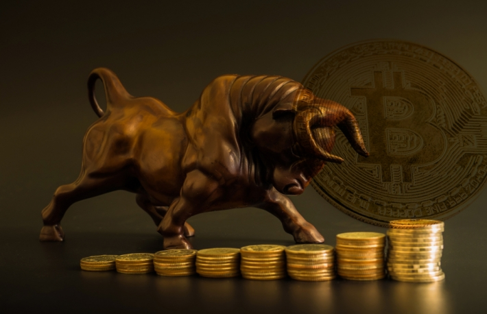 https://www.shutterstock.com/image-photo/bull-market-crypto-currency-s-alternate-1063376348?src=A8w7WKxVLI7FP9d1BDQ4CA-1-0