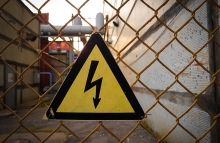 https://www.shutterstock.com/image-photo/high-voltage-sign-electrical-safety-electric-1082076872