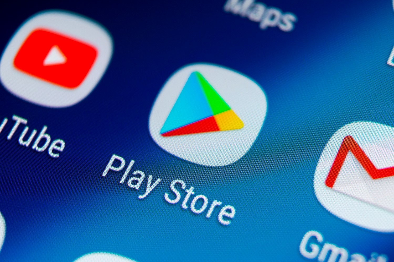 Fake MetaMask App on Google Play Store Hosted Crypto Malware