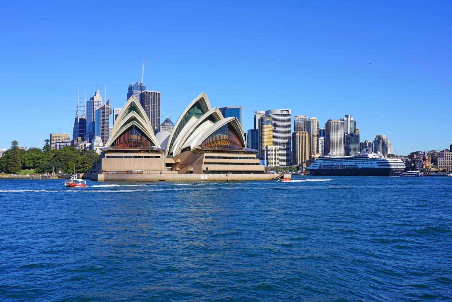 Australia-Listed Non-Bank Broker SelfWealth to Add Crypto to its Platform