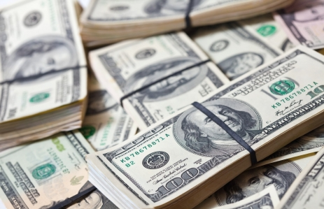 https://www.shutterstock.com/image-photo/background-many-us-dollars-banknotes-169194557