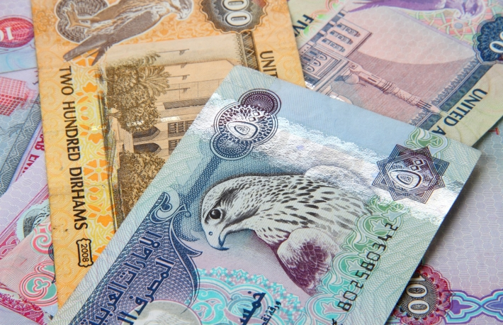 https://www.shutterstock.com/image-photo/uae-currency-500-dirhams-closeup-note-344049782?src=OGVbkeWUVRALRDG5EMfXcA-1-1