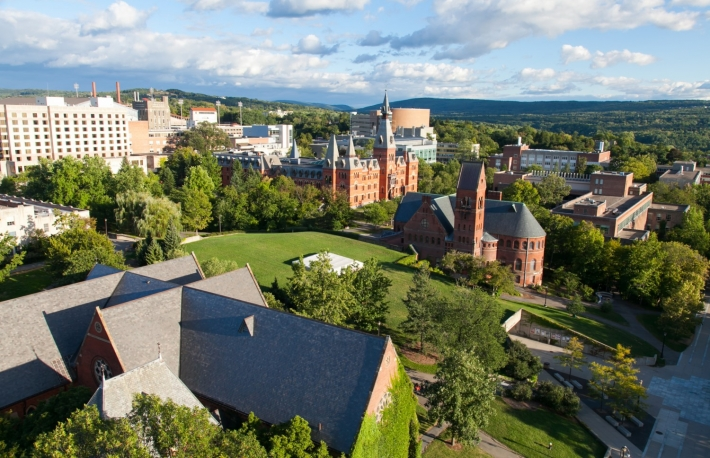 https://www.shutterstock.com/image-photo/overlook-cornell-university-campus-uris-library-449790994?src=BSC3WjR4jxD1p6qnvgDmmQ-1-0