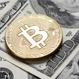 Square Brought in Over $166 Million Through Bitcoin Sales Last Year
