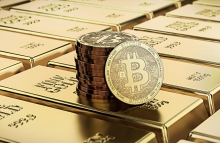 https://www.shutterstock.com/image-illustration/bitcoin-laying-on-stacked-gold-bars-703031917?src=rNTIa-sYxOl_Ao1wgift0A-1-0