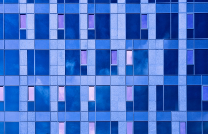 https://www.shutterstock.com/image-photo/abstract-square-crop-blue-office-skyscraper-40334830?src=eIJZSANwfqBrxOcs3eI_bg-1-40