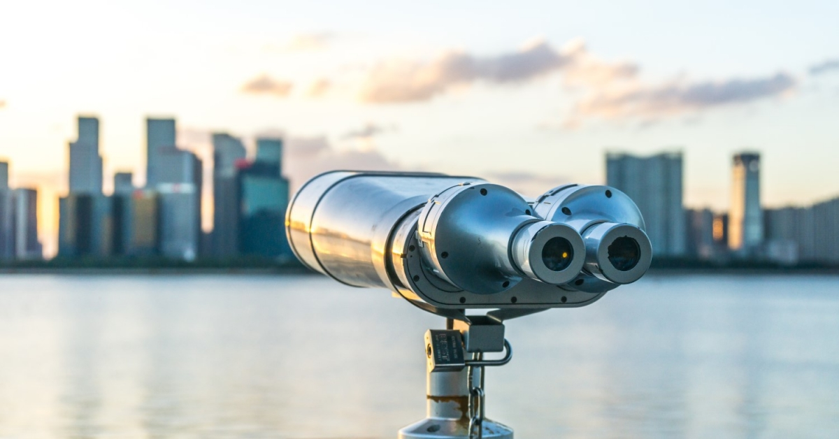 FinCEN's Crypto Surveillance Rule Violates the US Constitution