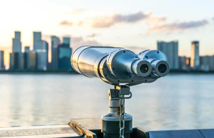 https://www.shutterstock.com/image-photo/telescope-panoramic-city-skyline-hangzhou-1177405417?src=pNN6gWLn8svU131fw8-4NA-1-99