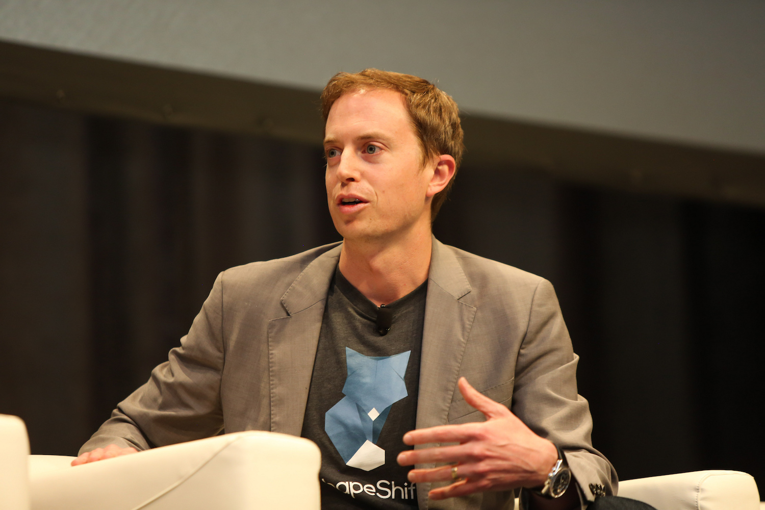 WSJ's ShapeShift Exposé Overstated Money Laundering by $6 Million, Analysis Says thumbnail