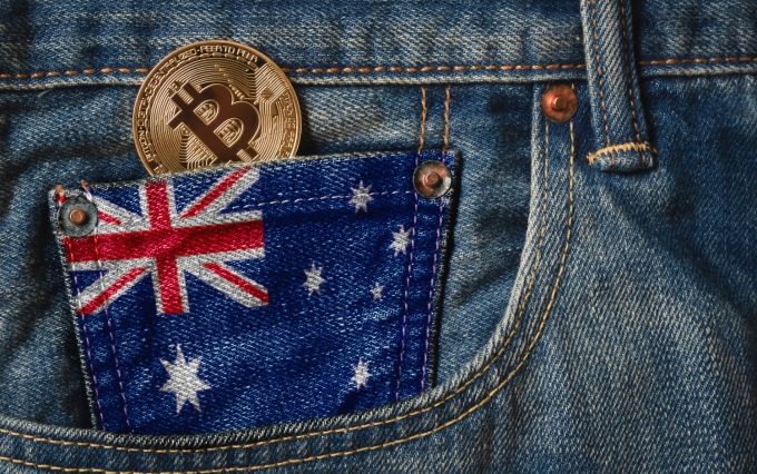 https://www.shutterstock.com/image-photo/golden-bitcoin-btc-cryptocurrency-pocket-jeans-1223165617