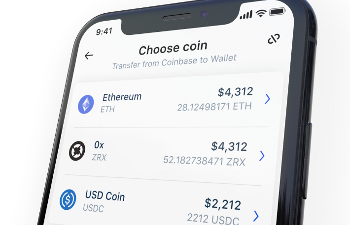 https://blog.coinbase.com/easily-transfer-crypto-from-coinbase-com-to-your-coinbase-wallet-b07fd9337839