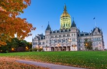 https://www.shutterstock.com/image-photo/connecticut-state-capitol-hartford-usa-during-772846849