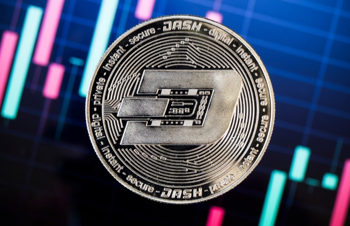 https://www.shutterstock.com/image-photo/dash-modern-way-exchange-this-crypto-1095595418