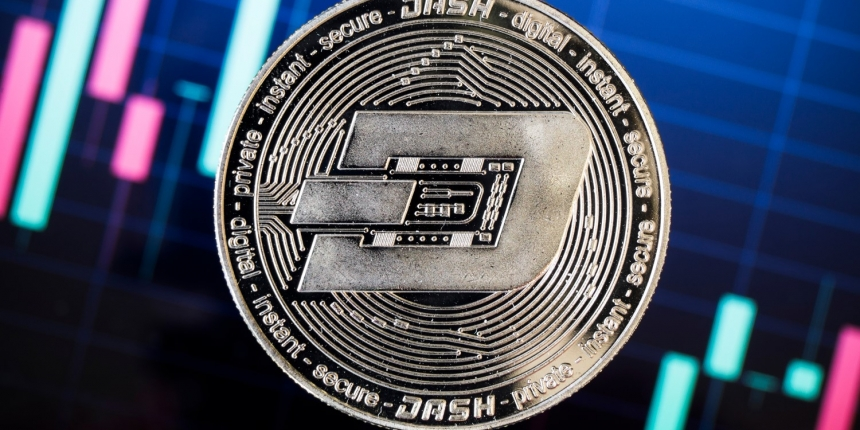 Crypto App, Debit Card 2Gether Adds Dash to Roster of 9 Tokens