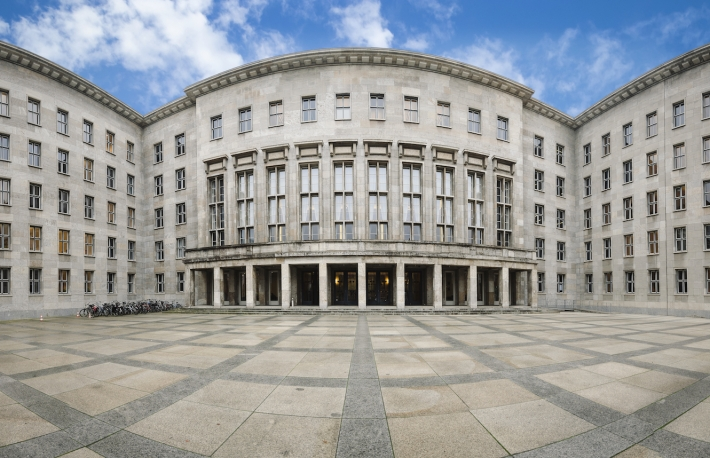 german_finance_ministry_shutterstock