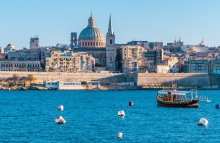 https://www.shutterstock.com/image-photo/valletta-malta-city-skyline-colorful-house-1032221677
