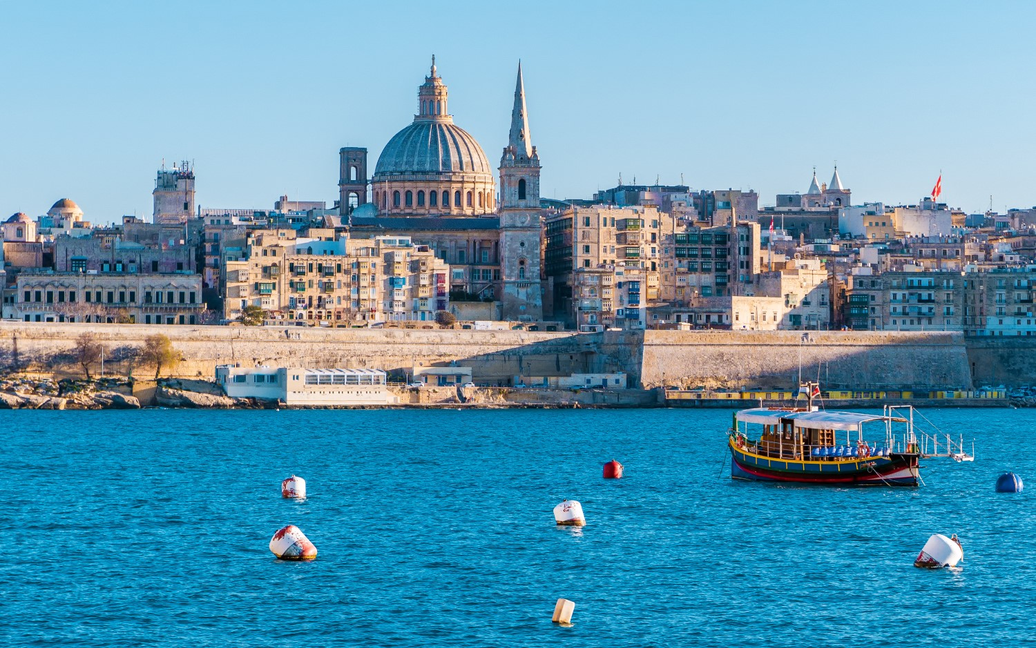 Binance Is Not Under Our Jurisdiction, Says Malta Regulator - CoinDesk