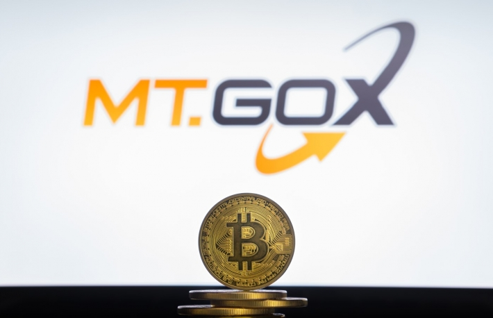 https://www.shutterstock.com/image-photo/bitcoin-on-stack-coins-mtgox-logo-1325157860