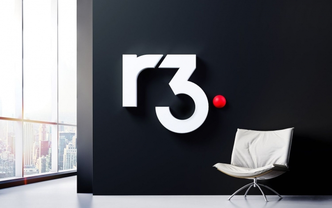 R3 office image courtesy R3