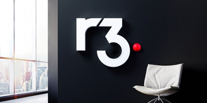 Blockchain Consortium Startup R3 Said to Be Considering an IPO