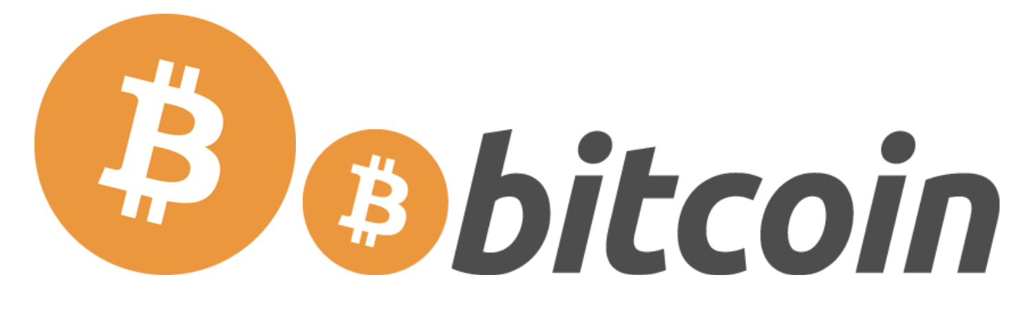 About That Orange B    The History of Bitcoin's Logos - CoinDesk