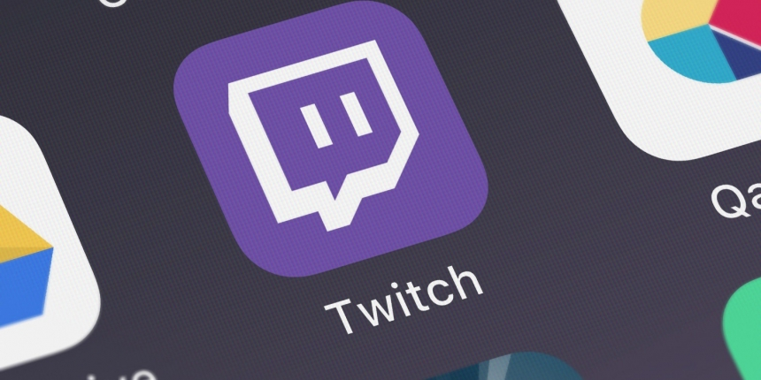 Amazon-Owned Twitch Removes Crypto Payments for