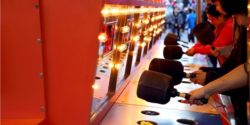 Ethereum's ProgPoW Proposal: An Expensive Game of Whack-a-Mole