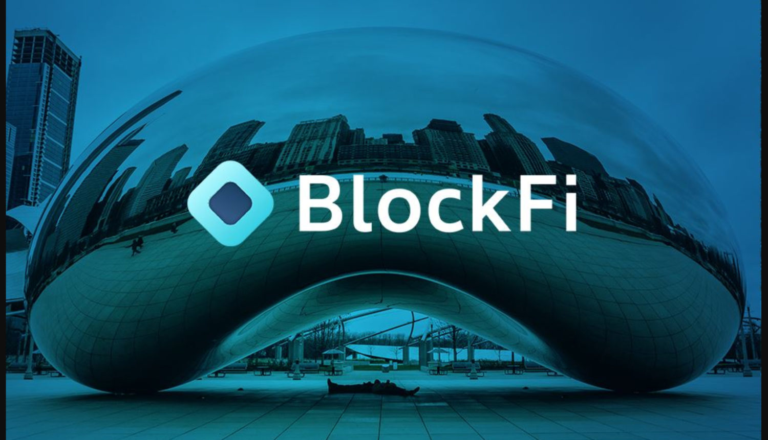 BlockFi in Discussions to Raise Several Hundred Million in Latest Round: Report