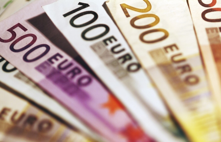 https://www.shutterstock.com/image-photo/background-euro-bills-shallow-focus-124037797