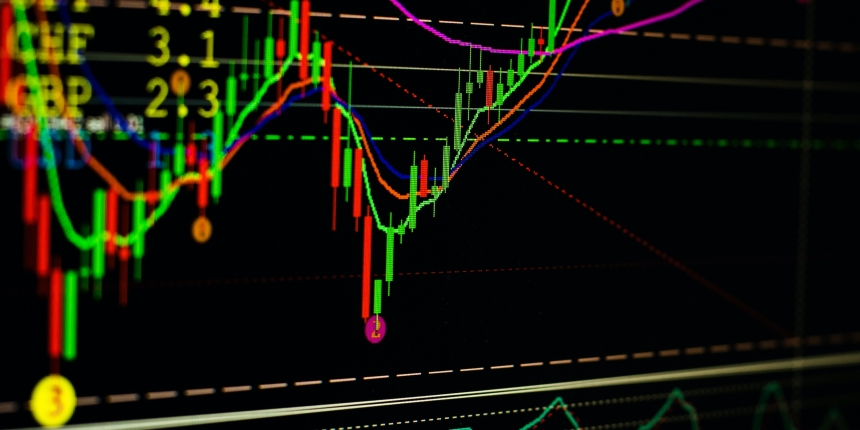 Bitcoin's MACD Prints Strongest Bull Signal In Over a Year