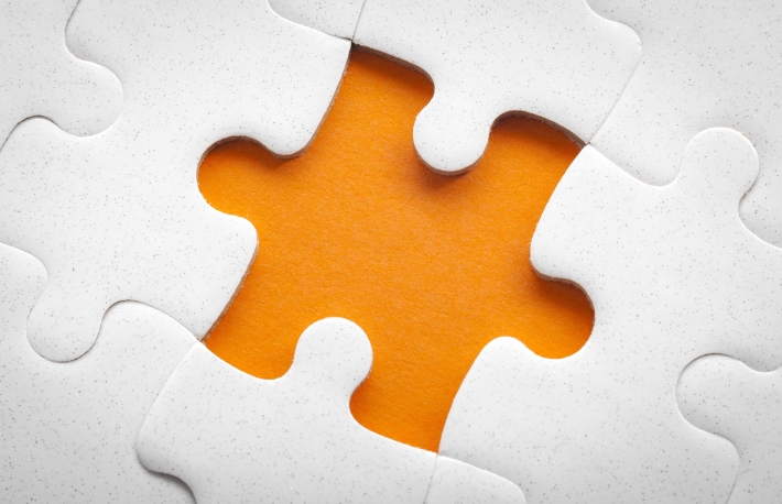 https://www.shutterstock.com/image-photo/completing-final-task-missing-jigsaw-puzzle-642503677