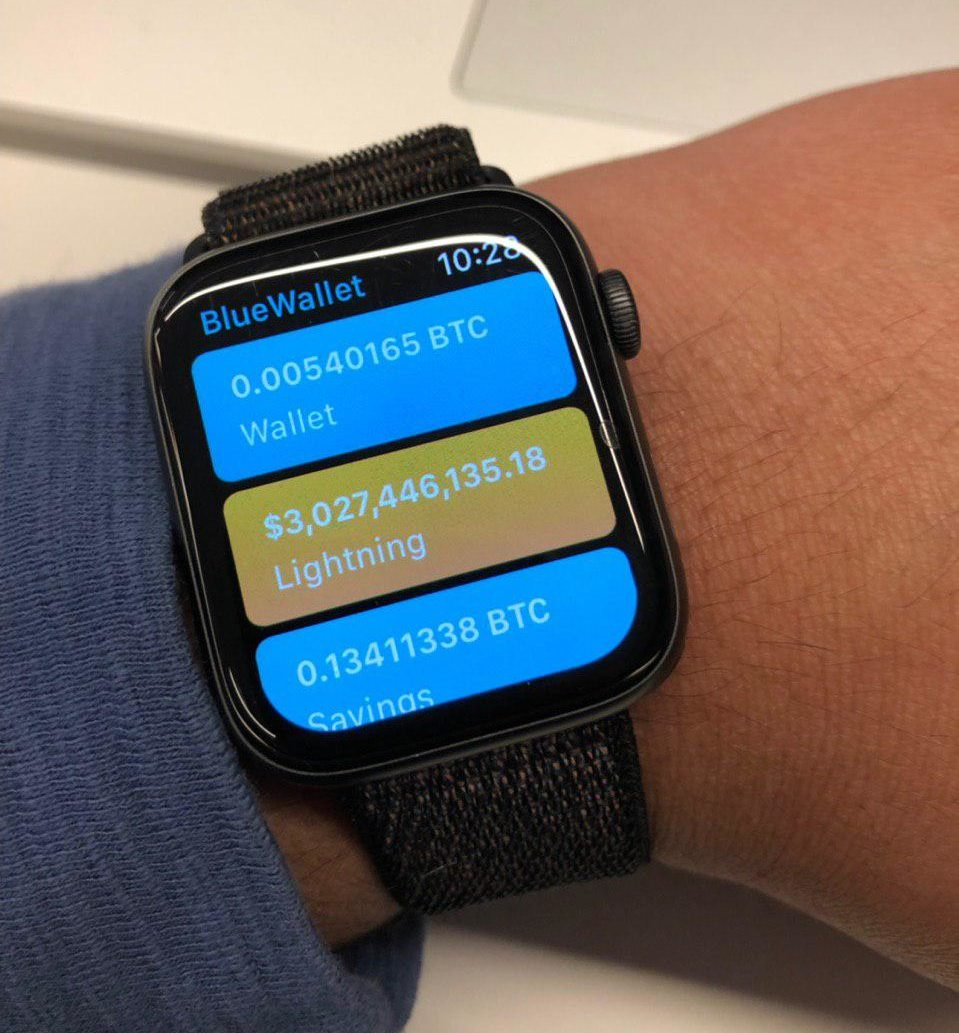 Bitcoins mining android watches online betting australian election cycle