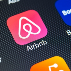 Bitrefill Now Lets You Pay for Airbnb Rentals With 5 Cryptocurrencies