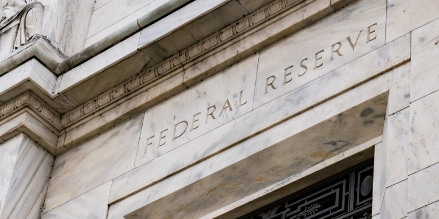 US Federal Reserve Hiring Retail Payments Manager to Research Digital Currencies