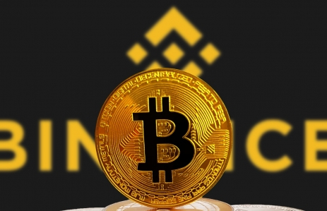https://www.shutterstock.com/image-photo/bitcoin-btc-on-stack-cryptocurrencies-binance-1128433997