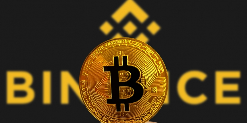 Cryptocurrency exchange Binance lanceert handel in bitcoin (BTC) futures