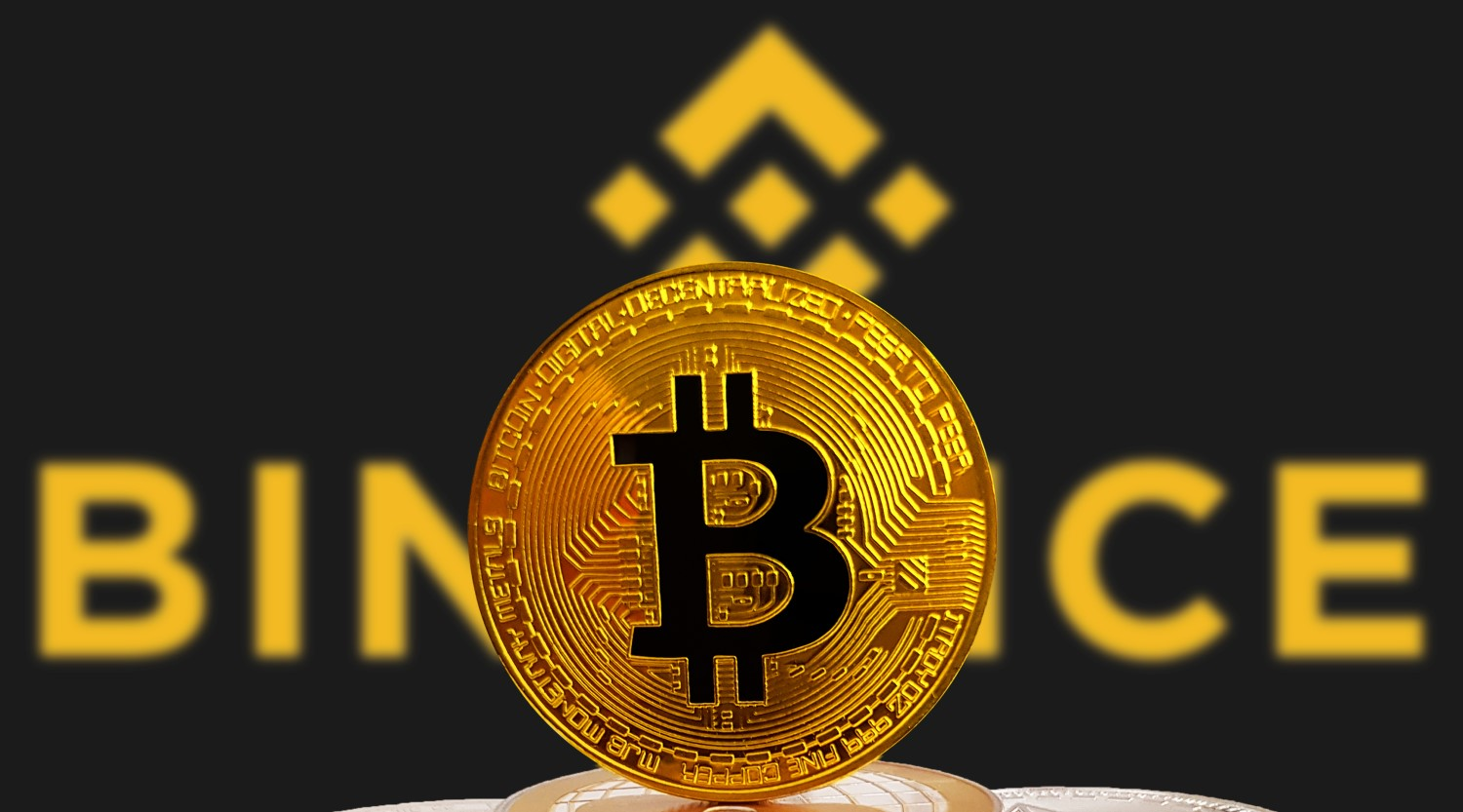 how to buy cryptocurrency in binance
