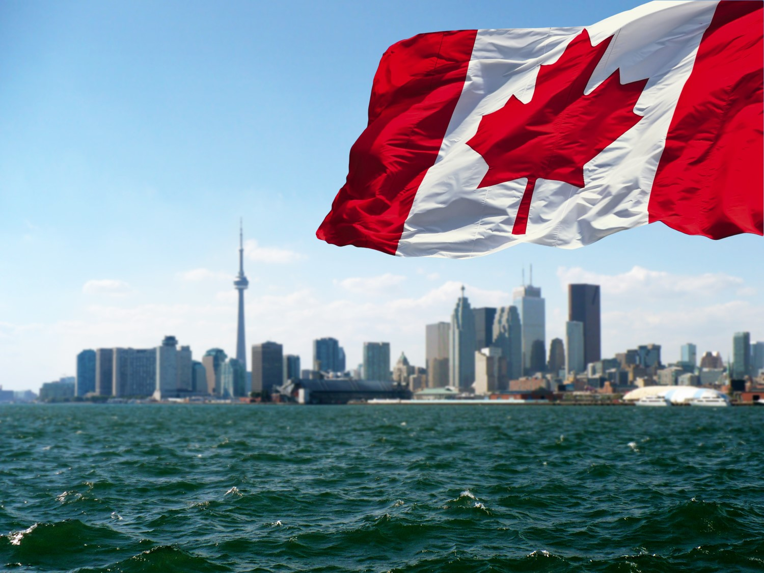 cryptocurrency laws canada
