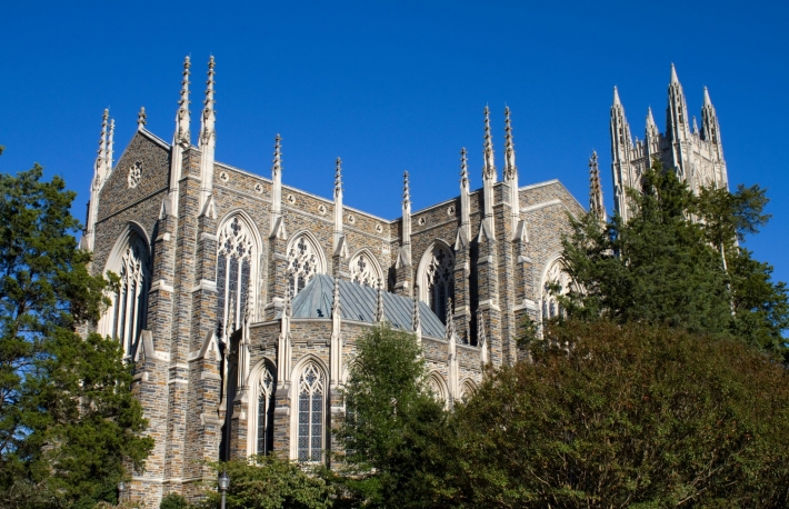 https://www.shutterstock.com/image-photo/duke-university-chapel-located-on-campus-161729720